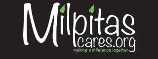 https://www.milpitascares.org/
